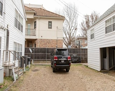 3429 Granada Avenue - Photo Thumbnail 1