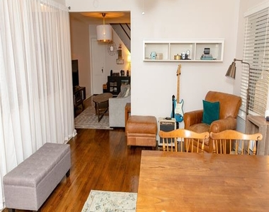 3429 Granada Avenue - Photo Thumbnail 2