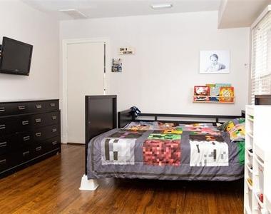 3429 Granada Avenue - Photo Thumbnail 5