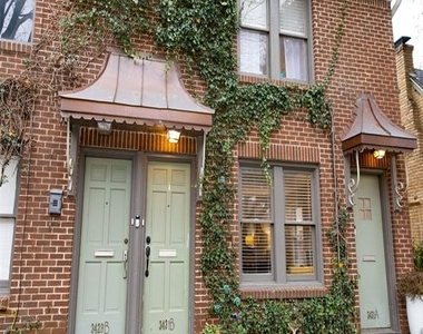 3429 Granada Avenue - Photo Thumbnail 0