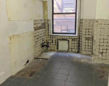West 98th Street - Photo Thumbnail 7