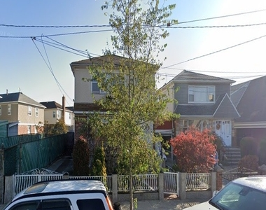 95-15 156 Avenue - Photo Thumbnail 22
