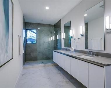 5427 Melrose Avenue - Photo Thumbnail 22