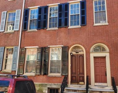 230 Pine Street - Photo Thumbnail 0