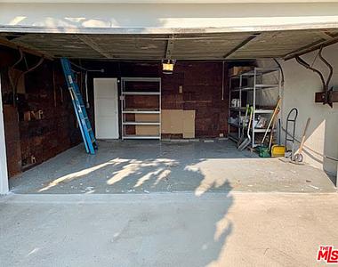 3284 Glendon Ave - Photo Thumbnail 11