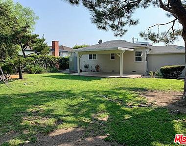 3284 Glendon Ave - Photo Thumbnail 10