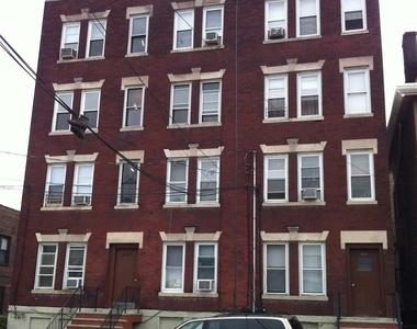 469 Pavonia Ave - Photo Thumbnail 0