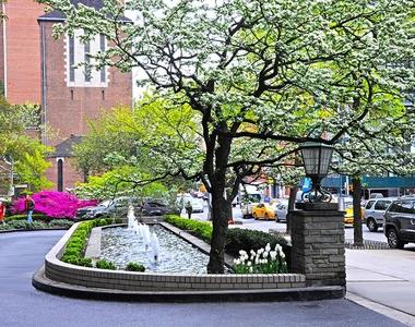 York Avenue - Photo Thumbnail 6