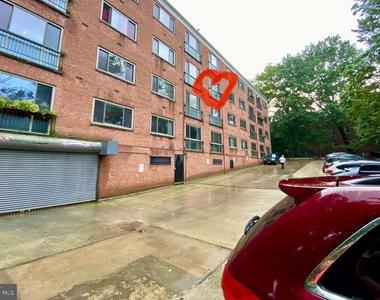 2711 Ordway Street Nw - Photo Thumbnail 18
