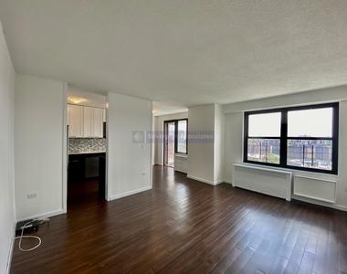 150 West 225th Street - Photo Thumbnail 0