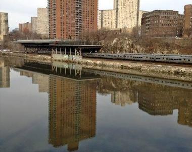 150 West 225th Street - Photo Thumbnail 18