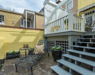 1420 35th Street Nw - Photo Thumbnail 20