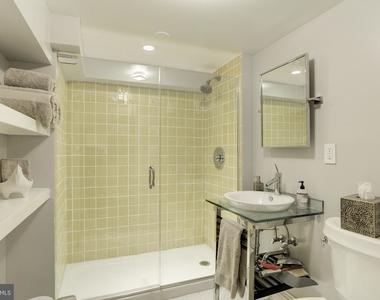 1420 35th Street Nw - Photo Thumbnail 17
