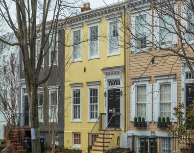 1420 35th Street Nw - Photo Thumbnail 0