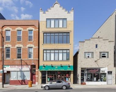 1518 West Chicago Avenue - Photo Thumbnail 11
