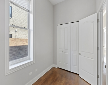 1518 West Chicago Avenue - Photo Thumbnail 3