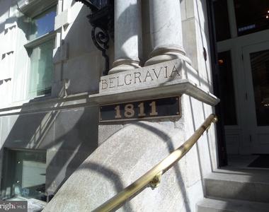 1811 Chestnut Street - Photo Thumbnail 18
