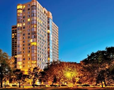 5140 South Hyde Park Boulevard - Photo Thumbnail 0