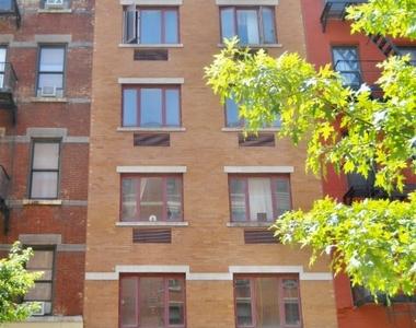 300 East 3rd Street - Photo Thumbnail 7