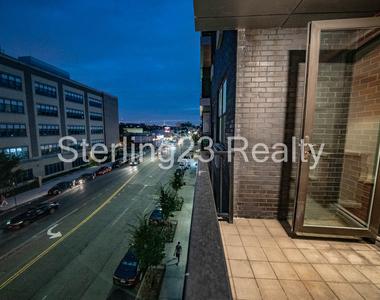 45 Hinckley Place - Photo Thumbnail 1