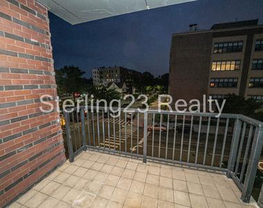 45 Hinckley Place - Photo Thumbnail 9