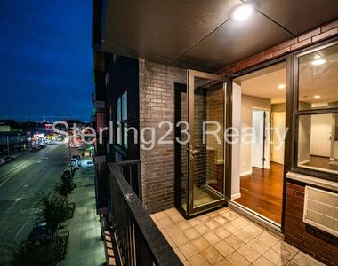 45 Hinckley Place - Photo Thumbnail 12