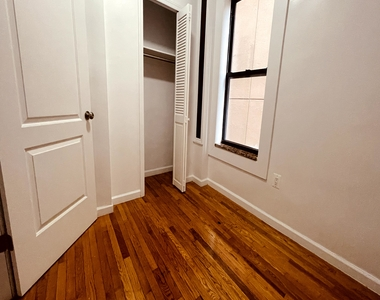 East 101st Street - Photo Thumbnail 7