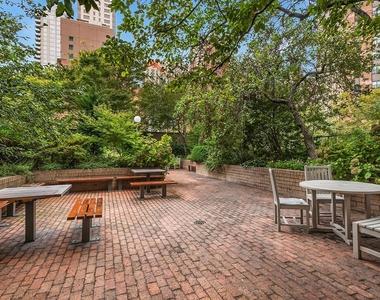 1755 York Avenue - Photo Thumbnail 7