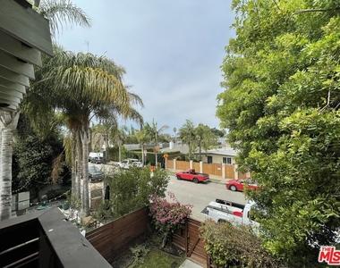 722 Palms Blvd - Photo Thumbnail 4