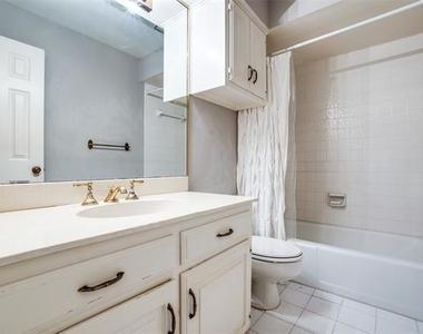 3510 Asbury Street - Photo Thumbnail 10
