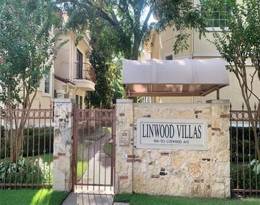 7801 Linwood Avenue - Photo Thumbnail 0
