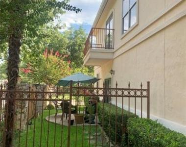 7801 Linwood Avenue - Photo Thumbnail 22
