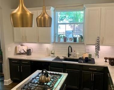 7801 Linwood Avenue - Photo Thumbnail 12