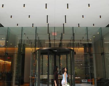 10 Hanover Square - Photo Thumbnail 37