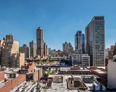 East 80th Street - Photo Thumbnail 5