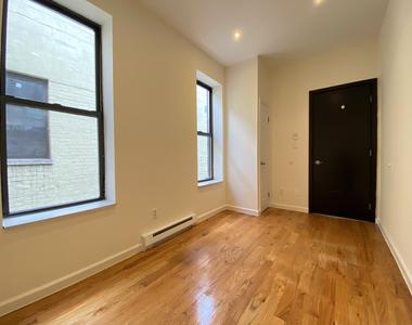 307 West 111th Street - Photo Thumbnail 7
