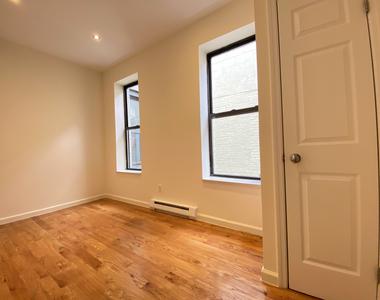 307 West 111th Street - Photo Thumbnail 8