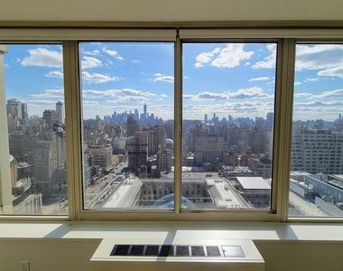 West 33 Street - Photo Thumbnail 7
