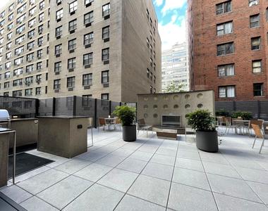 435 East 79th Street - Photo Thumbnail 7