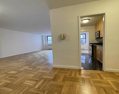 435 East 79th Street - Photo Thumbnail 2