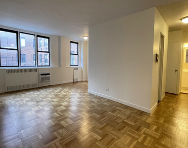 435 East 79th Street - Photo Thumbnail 1