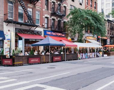 240 East 27th Street - Photo Thumbnail 33