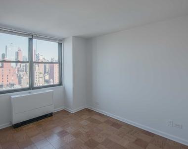 240 East 27th Street - Photo Thumbnail 24