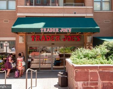 1010 25th Street Nw - Photo Thumbnail 18