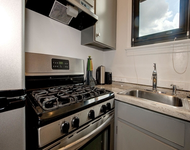 1010 25th Street Nw - Photo Thumbnail 10