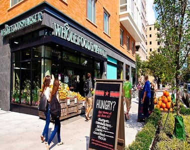 1010 25th Street Nw - Photo Thumbnail 16