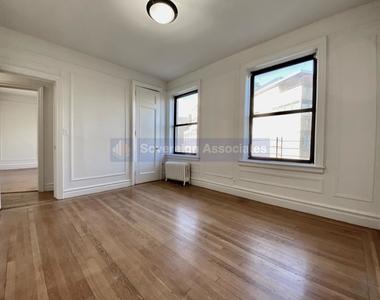 652 West 163rd Street - Photo Thumbnail 6