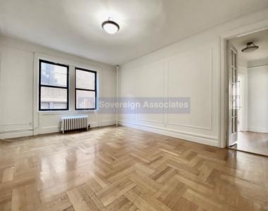 652 West 163rd Street - Photo Thumbnail 0