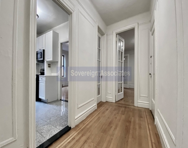 652 West 163rd Street - Photo Thumbnail 8