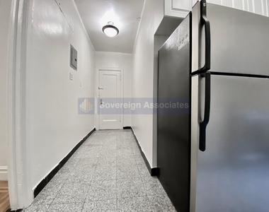 652 West 163rd Street - Photo Thumbnail 11